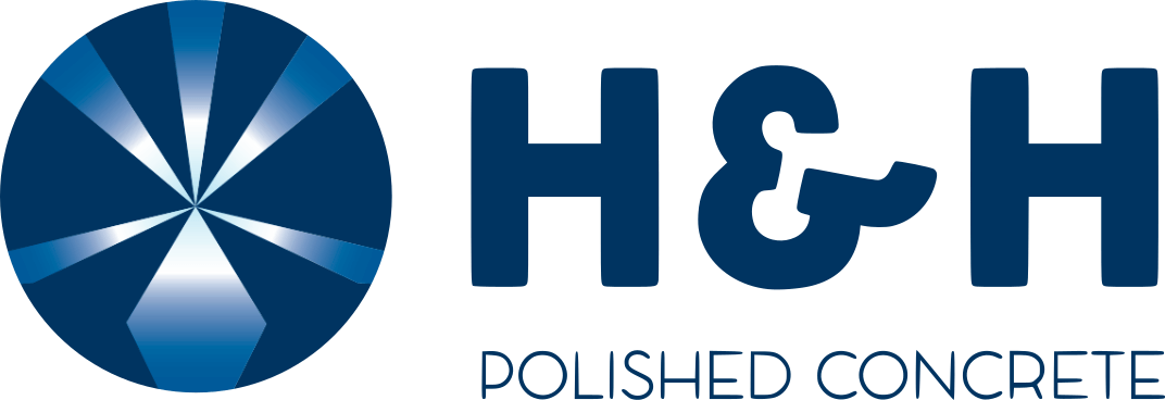 HH Polishing Services