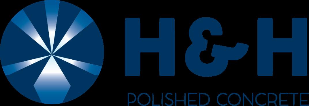 HH Polishing Services